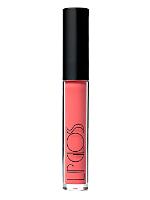 Lip Gloss - Pantytime