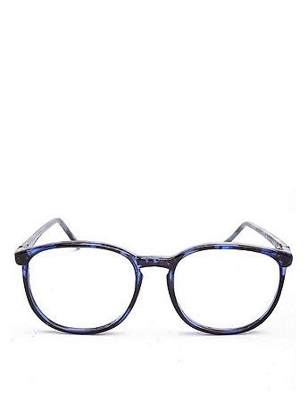 London Eyeglass