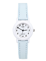 Casio Ladies Wristwatch LQ-139L-2B