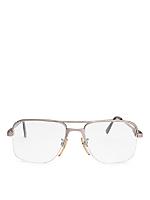 Luthor Eyeglass