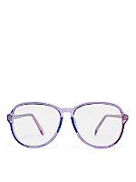 Madcap Eyeglass