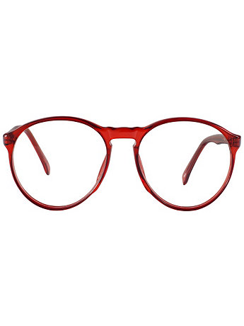 Math Eyeglass