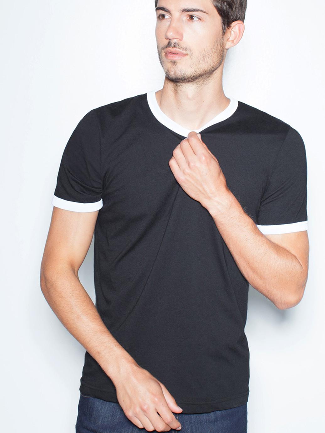 basics shop american apparel