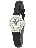 Disney Ladies Wristwatch - Mickey