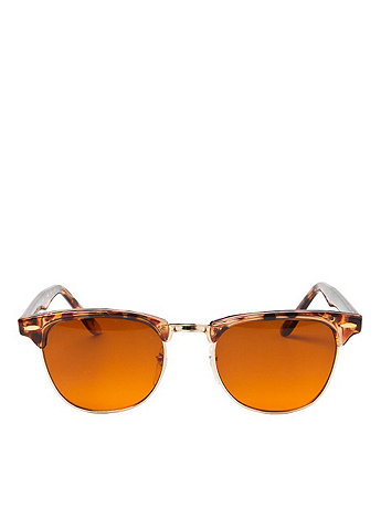 Mitchell Sunglass