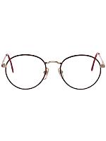 Monte Eyeglass