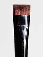 Make-Up Brush Brown Faux-Perfect Line