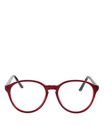 Norris Eyeglass