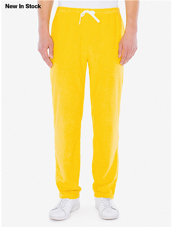 Loop Terry Lounge Pant