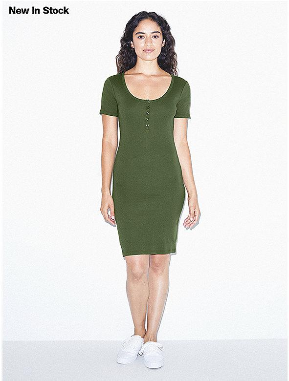 2x2 Sofia Dress