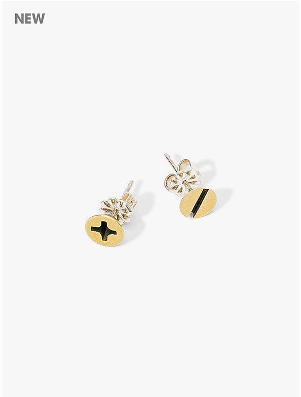 Connie Verrusio Earrings