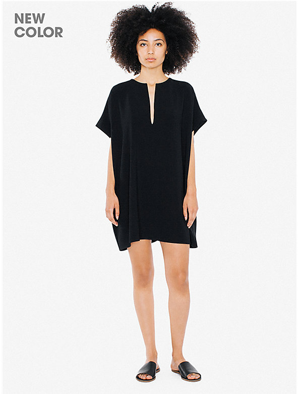 Adia Mini Dress