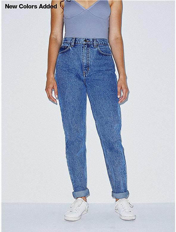 High-Waist Jean (copy 2)
