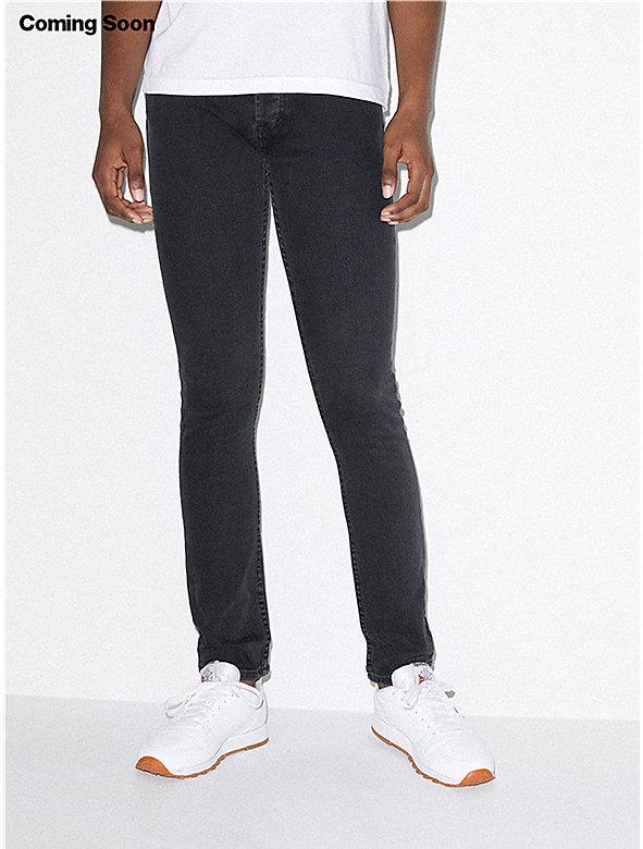 Sid Skinny Jean