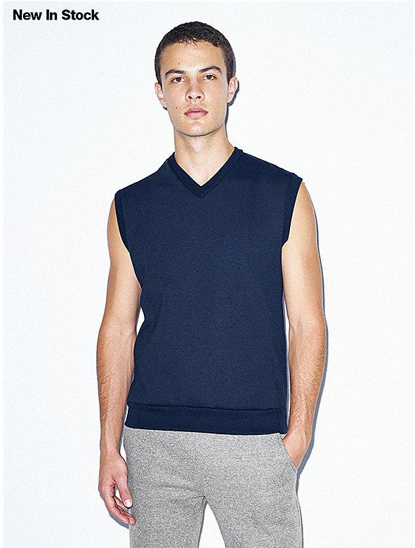 Men S Hoodies Amp Sweatshirts American Apparel
