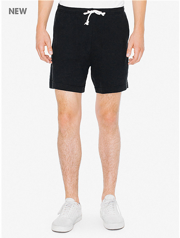 Hammer Drawstring Short