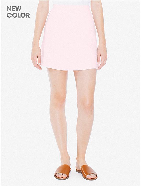Hyperion Skirt