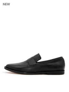 Quimby Loafer