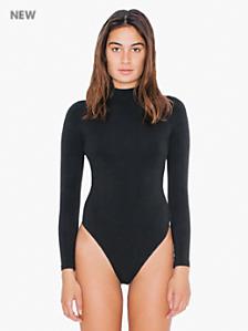 Ryder Bodysuit