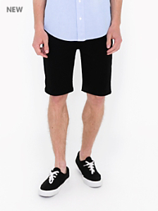 Slacker Shorts