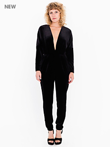 Velvet Adelyn Jumpsuit