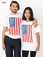 Immigration Integration Tee