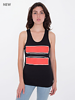 Unisex HRC Foundation x American Apparel Tank