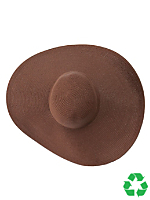 California Floppy Hat