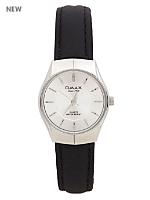 Omax SGL Wristwatch