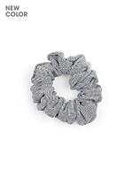 Polyester Scrunchie