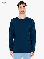 Power Wash Long Sleeve Tee