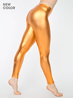 Shiny Legging
