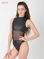 The Mod Swimsuit