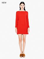 Gia Mini Dress