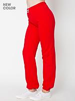 Unisex Flex Fleece Sweatpant