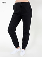 Unisex Turn Out Sweatpant