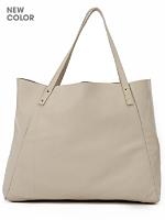L'Epicier Leather Bag