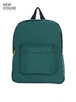 Kids Nylon Cordura® School Bag