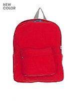 Kids' Nylon Cordura® School Bag
