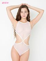 Le Grind Glissnet Bodysuit