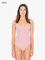 Sofia Bodysuit