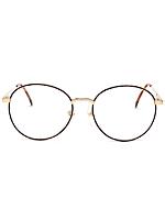 Omega Eyeglass