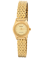 Orient Gold Ladies Analog Watch