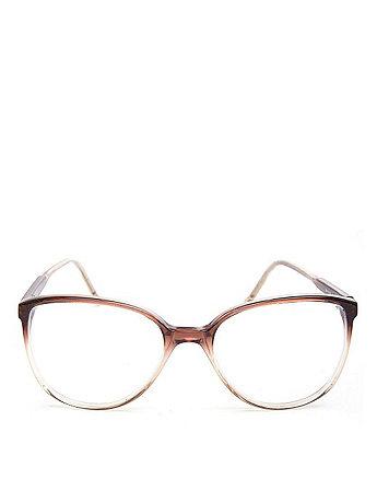 Pat Eyeglass