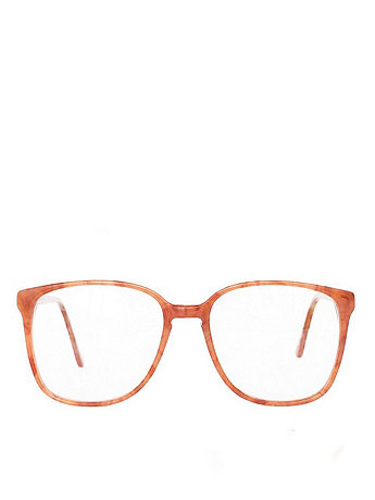Pelham Eyeglass