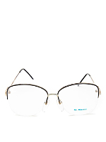 Penny Eyeglass