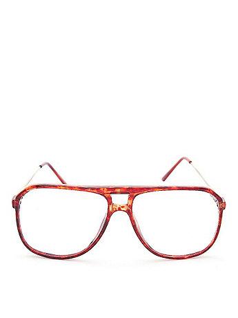 Phoenix Eyeglass