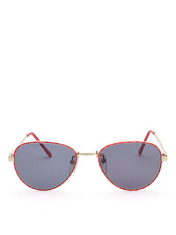 Picadilly Sunglass