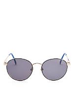 Pinecrest Sunglasses