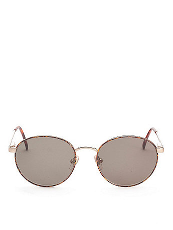 Pinecrest Sunglasses